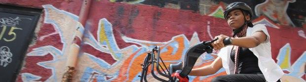 bikeshare banner