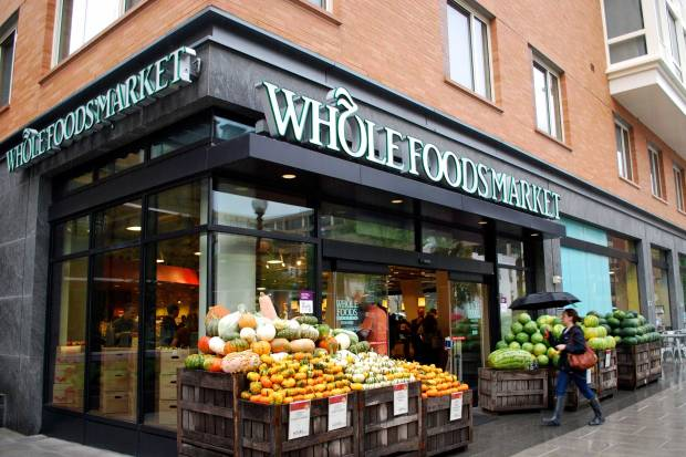 whole-foods1