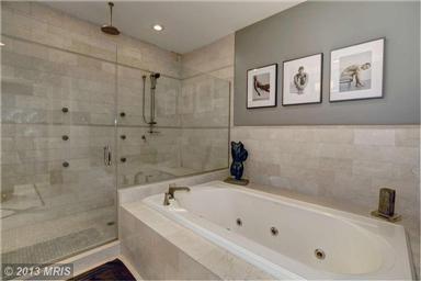 Bath22