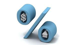 Percent Graphic