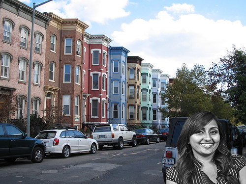Photo montage courtesy Curbed DC